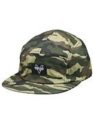Venture Mainstay 5 Panel Hat