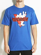 Venture Unstoppable T-Shirt