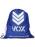 Vox Trademark Sack Pack