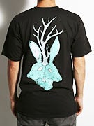 Welcome Bunnyheads T-Shirt
