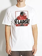 X-Large Buffalo OG T-Shirt