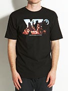 X-Large City Glow T-Shirt