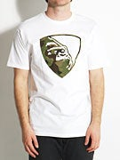 X-Large G Shield T-Shirt