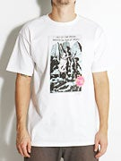 X-Large Jamie Reid Dross T-Shirt