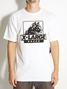 X-Large Pit OG T-Shirt
