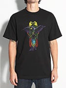 Zero Black Light T-Shirt