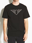 Zero Bird Tribute T-Shirt