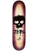Zero Garrett Signature Bold Deck  8.25 x 31.7