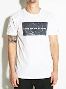 Zoo York King Of New York T-Shirt