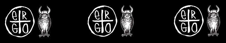 Ergo Hats