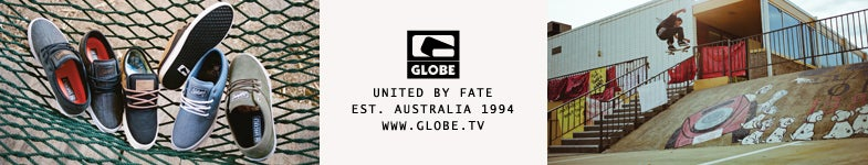 Globe Skateboard Wheels