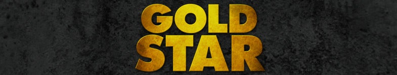Goldstar Skateboard Decks