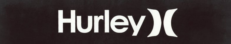 Hurley Wallets