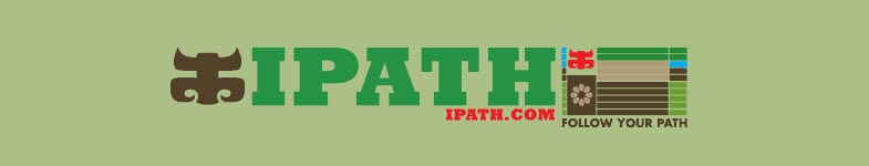 Ipath Backpacks