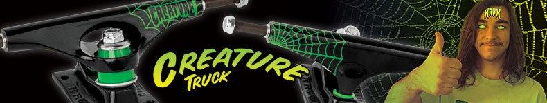 Krux Skateboard Wax