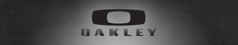 Oakley Specialty Shirts