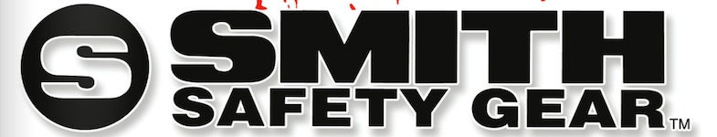 Smith Safety Gear