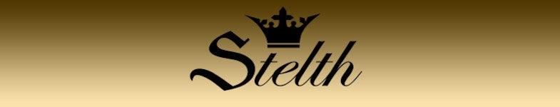 Stelth Beanies