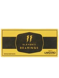 11:11 Bearings