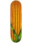 3D Anderson Corn Deck 8.375 x 32.375