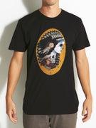 500 Gustavo American Spirit T-Shirt