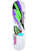 5Boro Gonyon Jet Ski Deck  8.0 x 32
