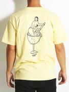 5Boro Stirred Chica T-Shirt