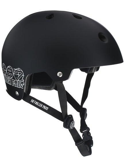 80d0c9c7c6f Skateboard Helmets - Skate Warehouse