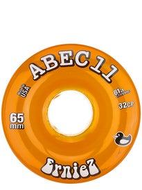 Abec 11 Erniez Wheels