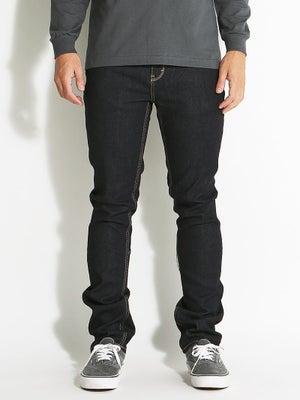 Altamont Alameda Slim Jeans Indigo Raw 32x30