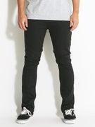 Altamont Alameda Slim Jeans OD Black