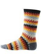 Altamont Peyote Socks