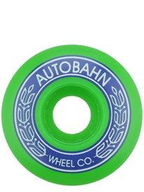Autobahn AB-S 99A LE Wheels