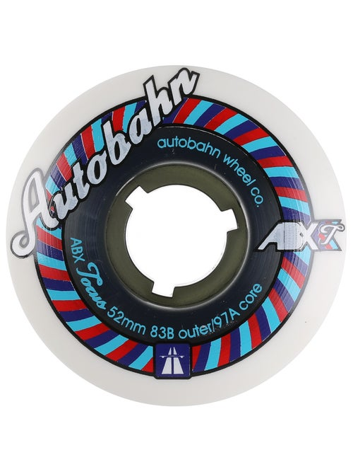 autobahn abx torus 83b 97a wheels skate warehouse autobahn abx torus 83b 97a wheels
