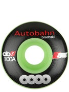 Autobahn Brezinski Union LE 100a Glow Wheels