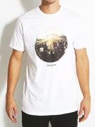 Ambig Concert T-Shirt