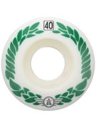 Autobahn AB-S 100a Cooper Wheels