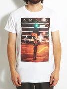 Ambig Cherry T-Shirt