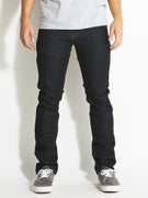 Ambig Dime Store Gripper Jeans  Indigo