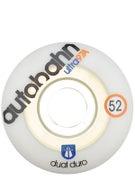 Autobahn Dual Ultra Classic 97a Wheels