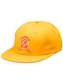 Abc Fairfax High Strapback Hat