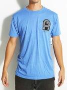 Ambig Midnight T-Shirt