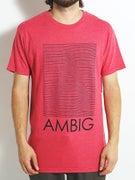 Ambig Ocular T-Shirt