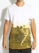 Ambig Oakland T-Shirt