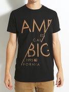 Ambig Rift T-Shirt