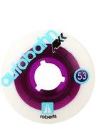Autobahn Roberts ABX Pro 101a/97a Wheels