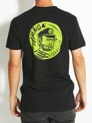 Ambig Salty T-Shirt