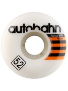 Autobahn Torus All Road 90a Wheels