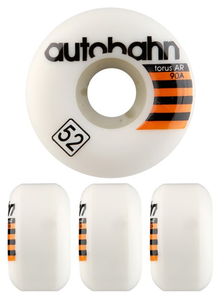 Autobahn Torus All Road 90a Wheels