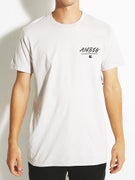 Ambig Underline T-Shirt